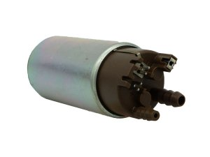 Refil Bomba de Combustível Land Rover Evoque 2.0 Gasolina