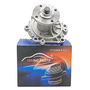Bomba D'água Toyota Hilux 2.8 Diesel 1993 a 2001 4Runner 2.8
