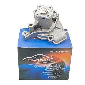 Bomba D'Agua Hyundai I30 Ix35 Tucson 2.0 16v Kia Sportage