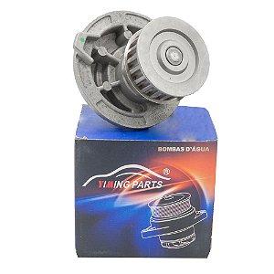 Bomba D'água Blazer S10 2.2 Ipanema Kadett Monza 1.6 1.8 2.0