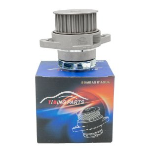Bomba D'água Volkswagen Gol 1.0 16v Parati At / Power 16v