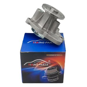 Bomba Água Jeep Compass Renegade Fiat Freemont Toro 2.0 2.4