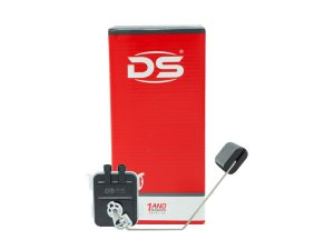Sensor Boia Combustível DS Honda Hrv 1.8 Flex 2015 em diante