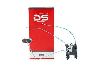 Sensor Boia Combustível DS Ducato Boxer Jumper 2.3 / 2.8