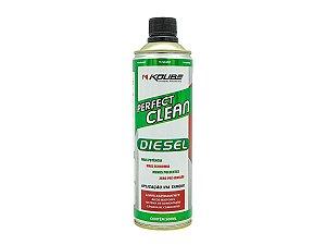 Koube Direct Clean Descarbonizante Para Injeção Direta 500ml