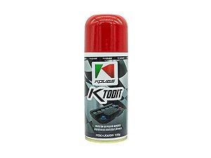 Koube KTodit Limpa Polos de Bateria e Protege Contato