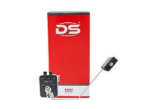 Boia Sensor Combustível DS Honda Crv 2.0 Flex 2013... Passiv