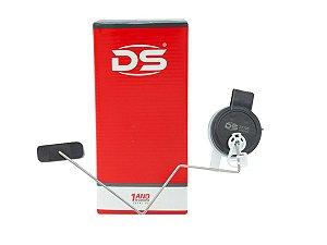 Sensor Boia Combustível DS S10 2.8 Turbo Diesel 2001 a 2005