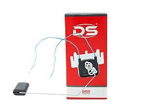 Sensor Nivel Boia Combustível S10 2.8 Turbo Diesel 09 a 12