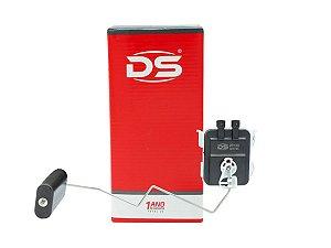 Sensor Nível Boia Combustível Ford Focus 1.6 2.0 10 a 13 DS