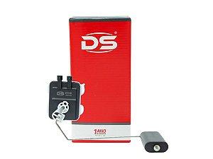 Sensor Nível Boia Combustível Fiat 500 1.4 Flex 2011... DS