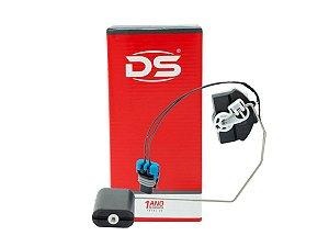 Sensor Nível Boia Combustível Nissan March Versa 2011 ... DS
