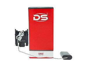 Sensor Nível Boia Combustível  Chevrolet Tracker 2014... DS