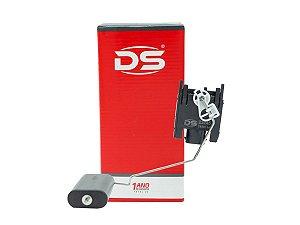 Sensor Nível Boia Combustível Chevrolet Sonic 1.6 2012... DS