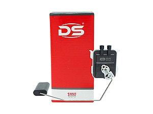 Sensor Nível Boia Combustivel Ecosport 2.0 2008 a 2012 DS