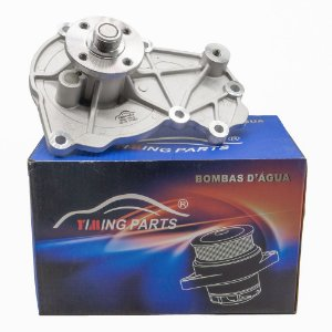 Bomba D'água Ford Ranger 3.0 Diesel Power Stroke 2005/...