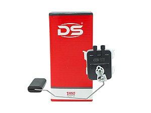 Sensor Nível Boia de Combustível DS Tucson 2.0 Flex 2012 ...