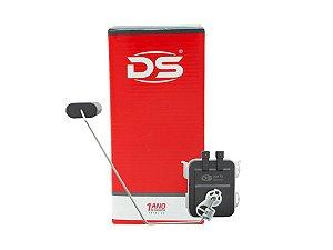 Sensor de Nível Boia de Combustível DS Golf 2008 em diante