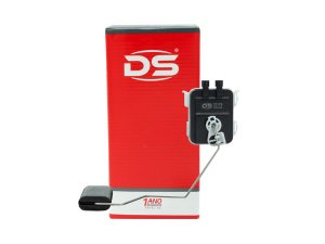 Sensor De Nível Combustível DS Honda City New Fit 2012...