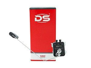 Sensor de Nível Combustível DS Peugeot 208 1.5 1.6 2013...