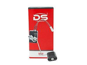 Sensor Boia Combustível DS Tucson 2.0 Kia Sportage 06 a 11