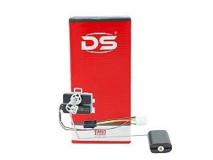 Sensor Nível Boia Combustível DS Hyundai i30 2009 a 2012