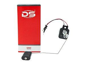 Sensor Nível Boia Combustível DS Focus 2.0 Duratec 2013 ...