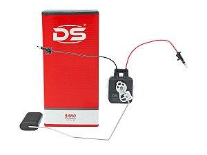 Sensor Nível Boia de Combustível DS Ecosport 1.6 2.0 2014...