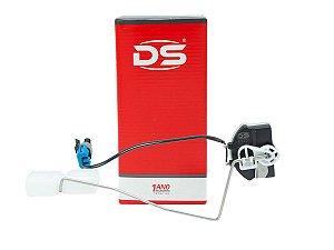 Sensor Boia Combustível DS Duster 2.0 Oroch 1.6 Flex