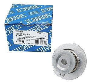 Bomba D'Água Vetore Agile Celta Cobalt Corsa Onix Vbd168