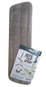Refil Microfibra Mop Spray Elegance