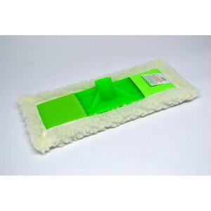Mop Lustra Fácil Base Fixa - Flash Lave Sem Cabo