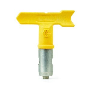 Bico para pistola Airless RAC 5 627 (alça amarela) - Graco