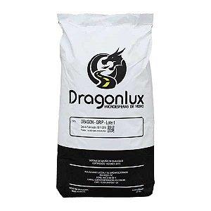 Antiderrapante Dragon Grip