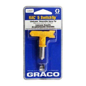 Bico para pistola Graco RAC 5 Switch-Tip