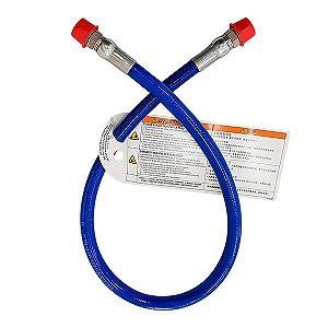 Mangueira 3/8 para Line Lazer IV 200hs - Graco