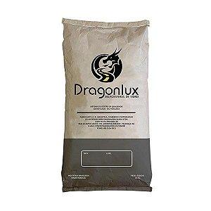 Microesfera de vidro DragonMix I-A 25 kg  - Dragonlux