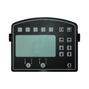 Kit conversor elétrico LineLazer (25N790) - Graco
