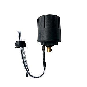 Controlador de Pressão 120V (24X289) -Graco