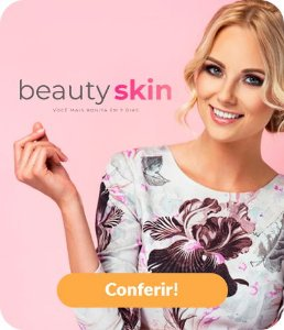 Beauty Skin - Protocolo Exclusivo