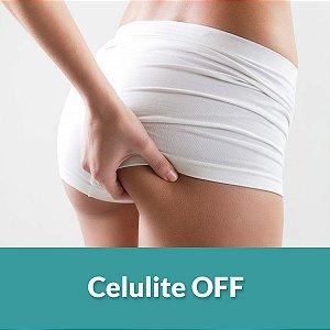 Celulite Off
