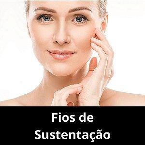 FIOS DE SUSTENTAÇÃO | BLACK FRIDAY | Oferta EXCLUSIVA