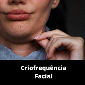2 sessões de Criofrequência Facial | BLACK FRIDAY | Oferta Especial