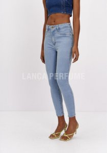 Calça Jeans Vesta