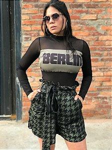 Body Berlin M