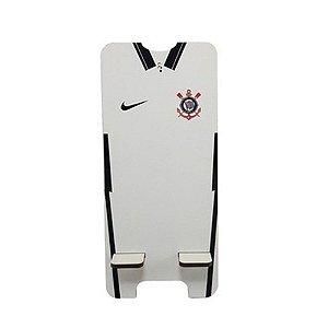 Porta-celular - Corinthians
