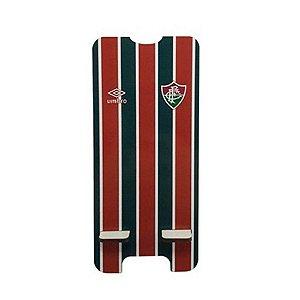 Porta-celular - Fluminense