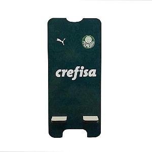 Porta-celular - Palmeiras