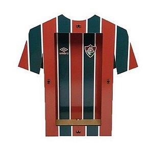Cofrinho de Times - Fluminense