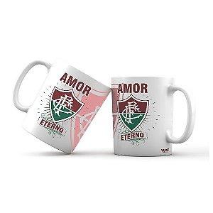 Caneca Esportiva Fluminense